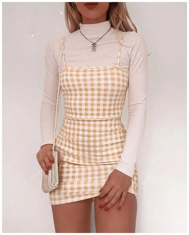 50 Unordinary Retro Outfit Ideas For Girl Gala Fashion Retro Outfits Aesthetic Clothes Cute Casual Outfits