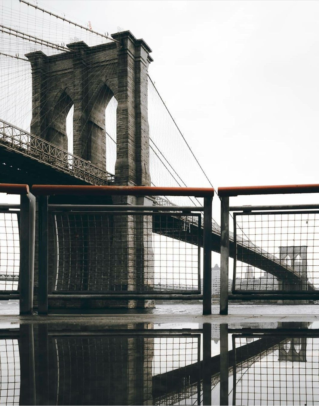 Pin By Rock Babu On Editing Png Picart Editing Download Background Background Brooklyn Bridge