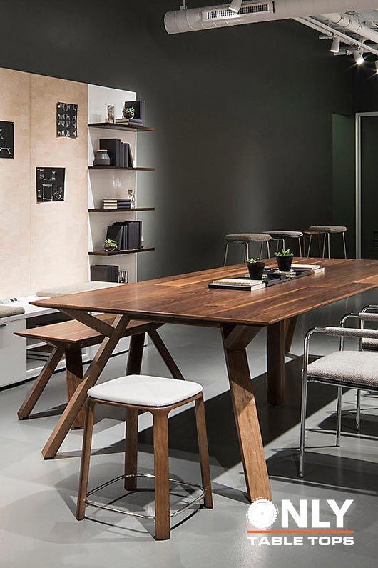 custom table tops made in phoenix arizona usa office space design