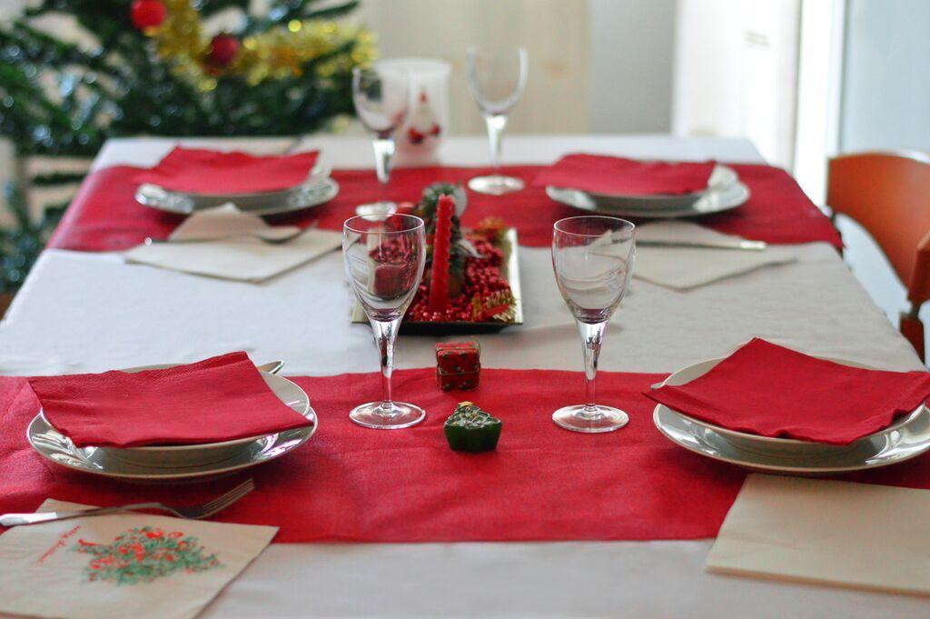 Dropbox - Navidad Roja 2.jpg