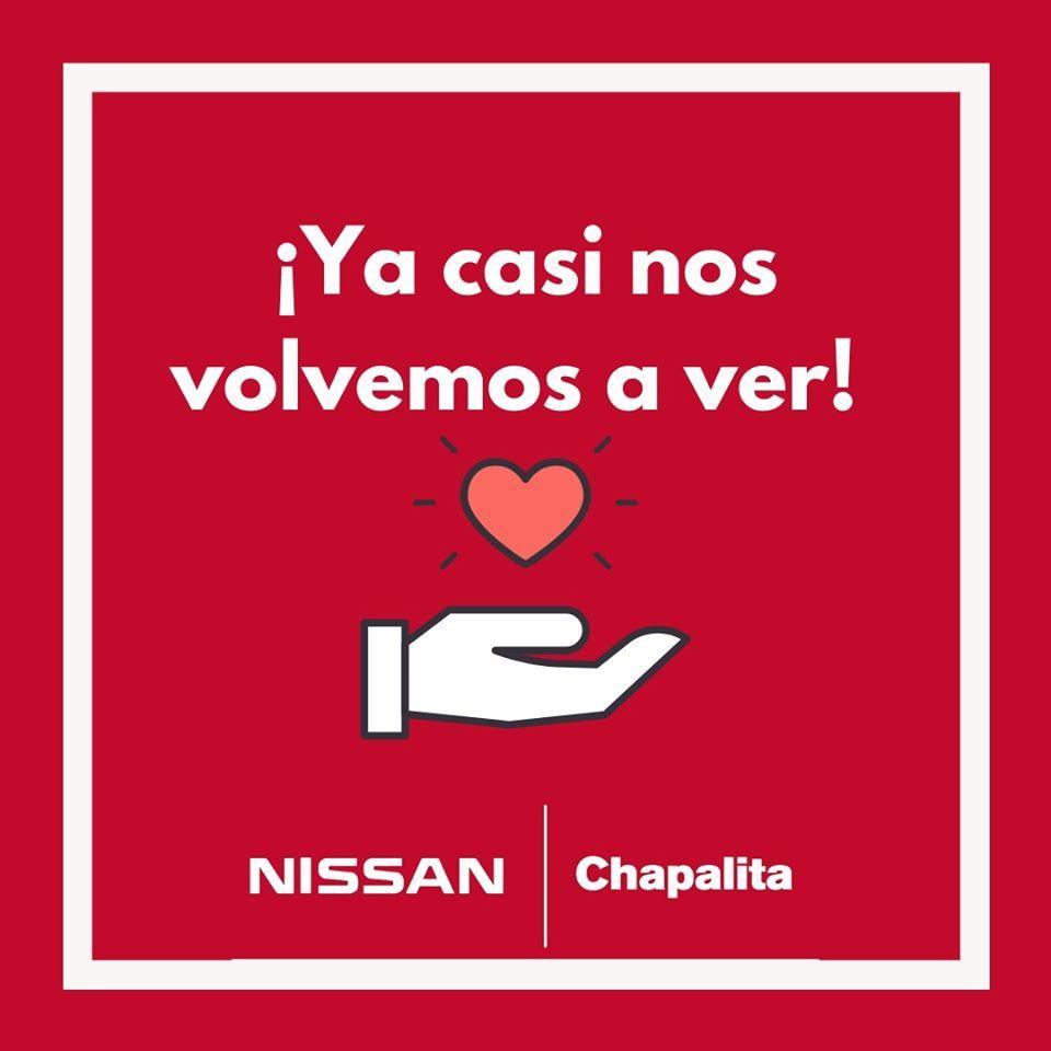 Nissan Navara 2 3 Dci 163 Ch King Cab 2016 Nissan Navara Nissan Cab