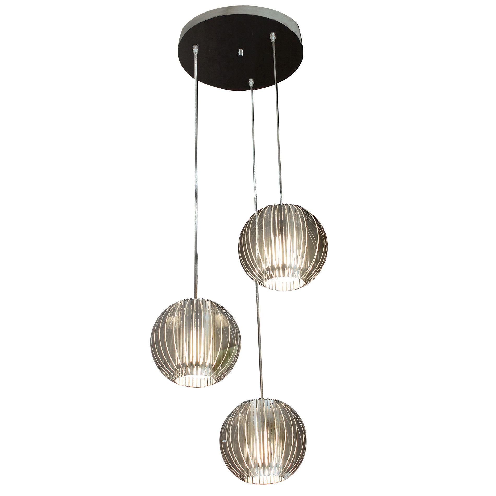 Trend lighting corp phoenix light globe pendant u reviews