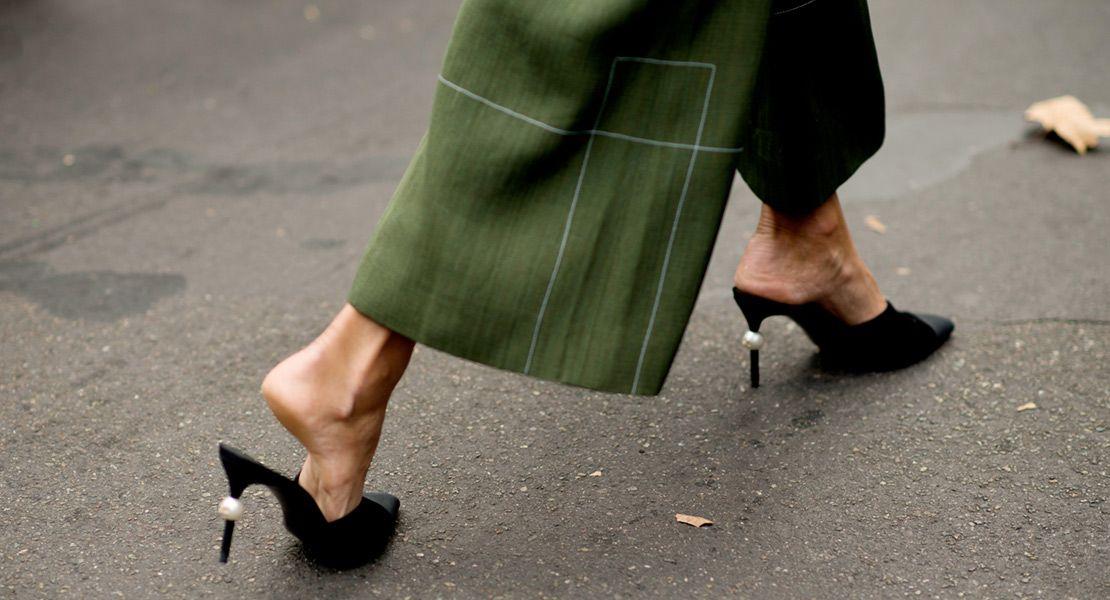 Resultado de imagen de como elegir unos zapatos comodos