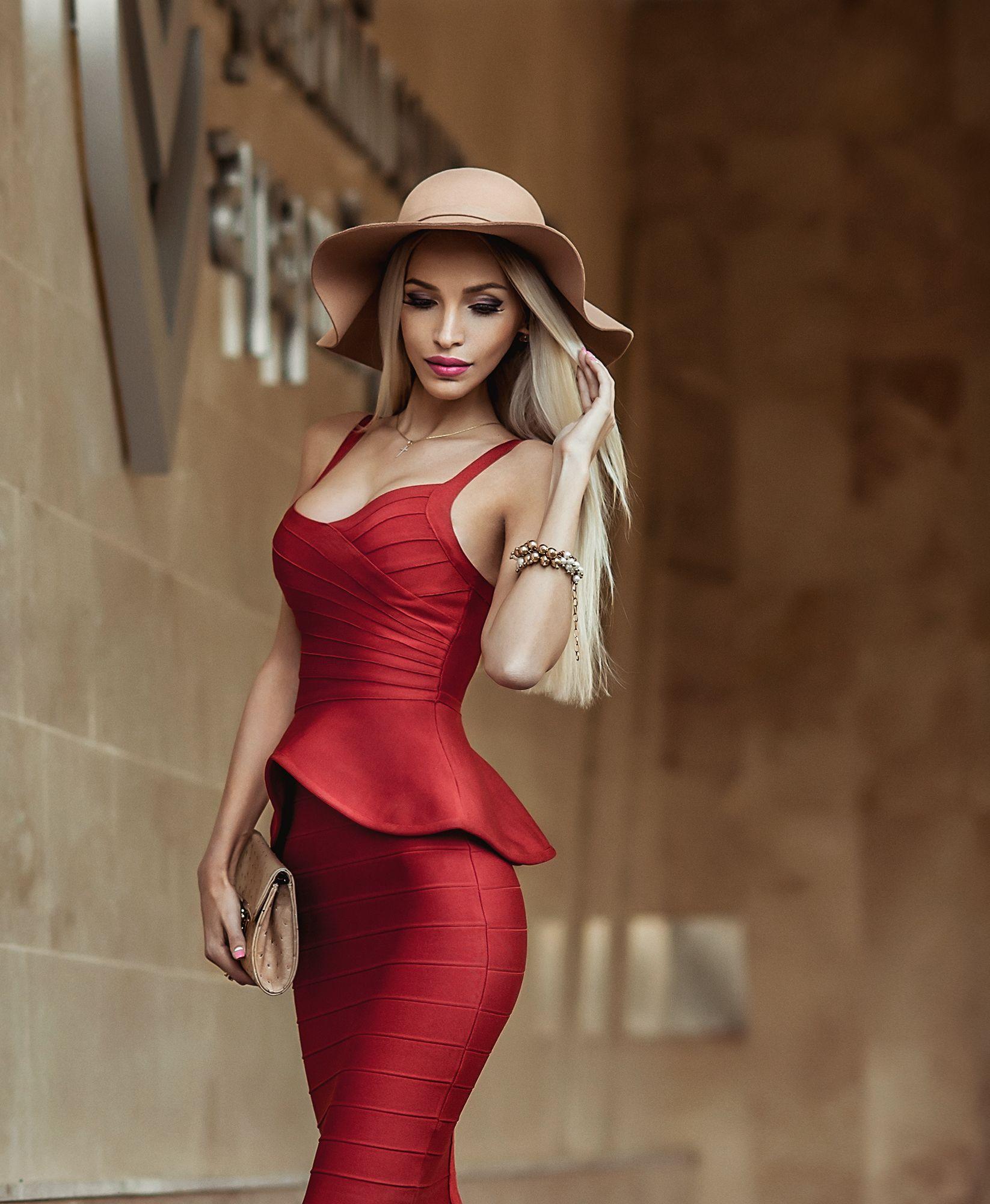 Георгий дьяков работа моделей для одежды в москве
