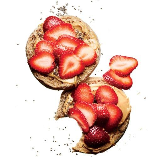 Exactly What You Need To Eat For Breakfast If You Want To Lose