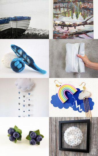 collection by Tetiana Kondratyk on Etsy--Pinned with TreasuryPin.com