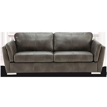 Sofa De Palliser Palliser Furniture Sofa Store Furniture