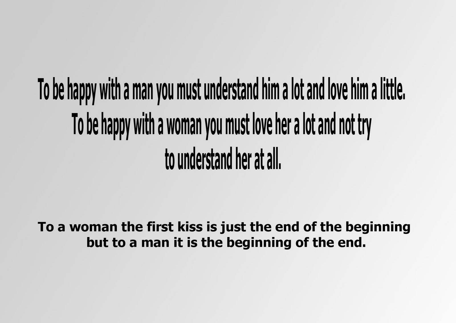 Quotes About Cheating In Love Wallpaper