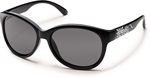 7059a55337 Womens Sunglasses
