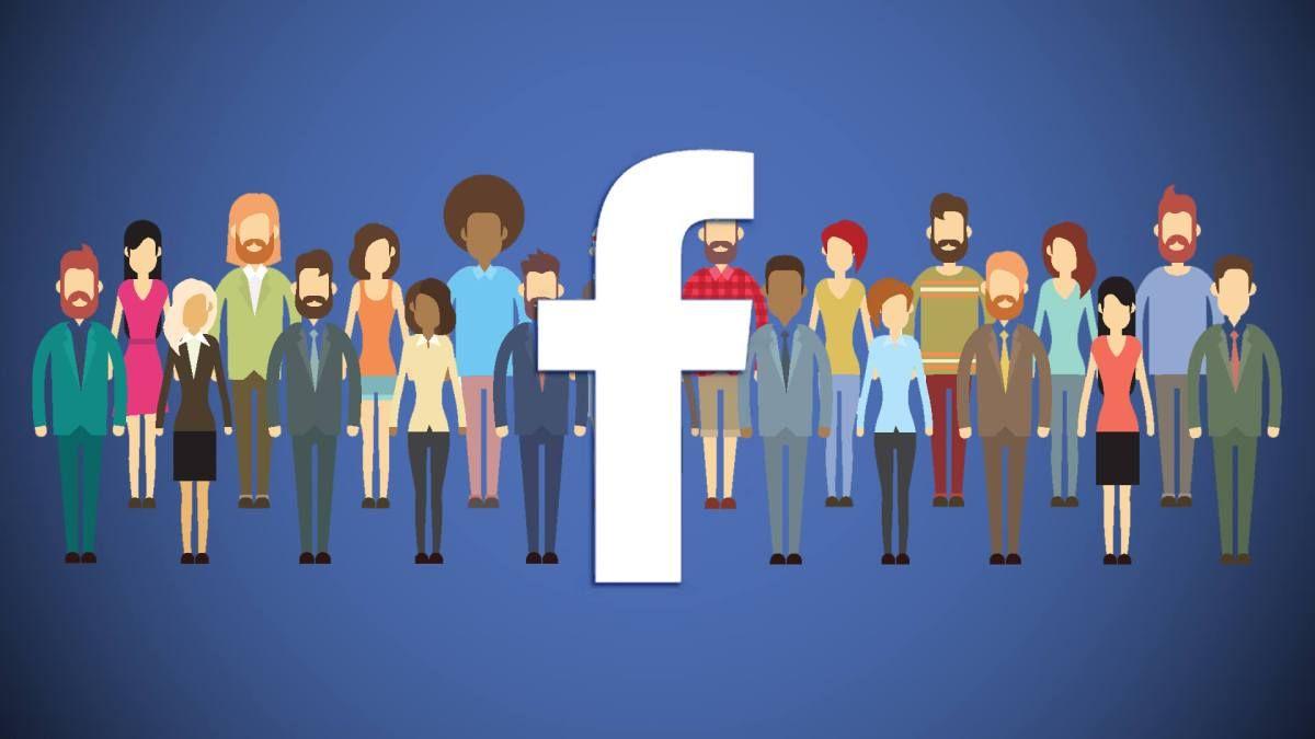 Facebook Twitter Instagram Are Garbage Says Linux Founder Torvalds Top Social Media Facebook Marketing Facebook Users