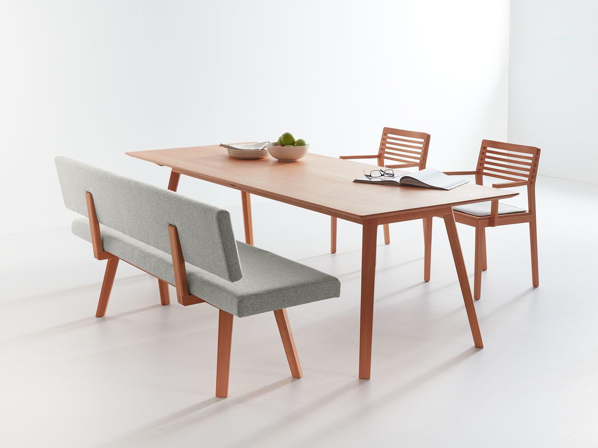 Esstisch Mirato Grüne Erde Esstisch Wohnzimmertische Tisch