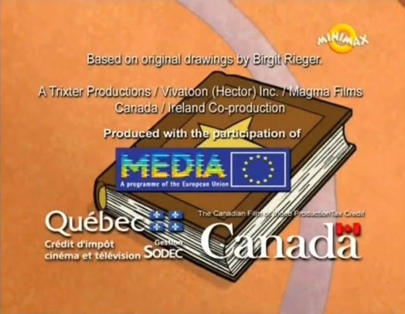 Cinema of Canada