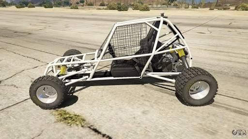 resultado de imagem para chassis kart cross off road. Black Bedroom Furniture Sets. Home Design Ideas