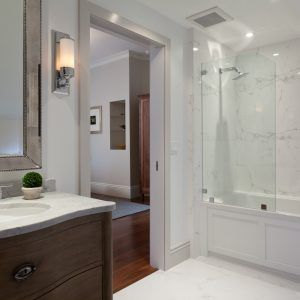 oversized tub shower combo. Oversized Bathtub And Shower  Http Extrawheelusa Com Pinterest