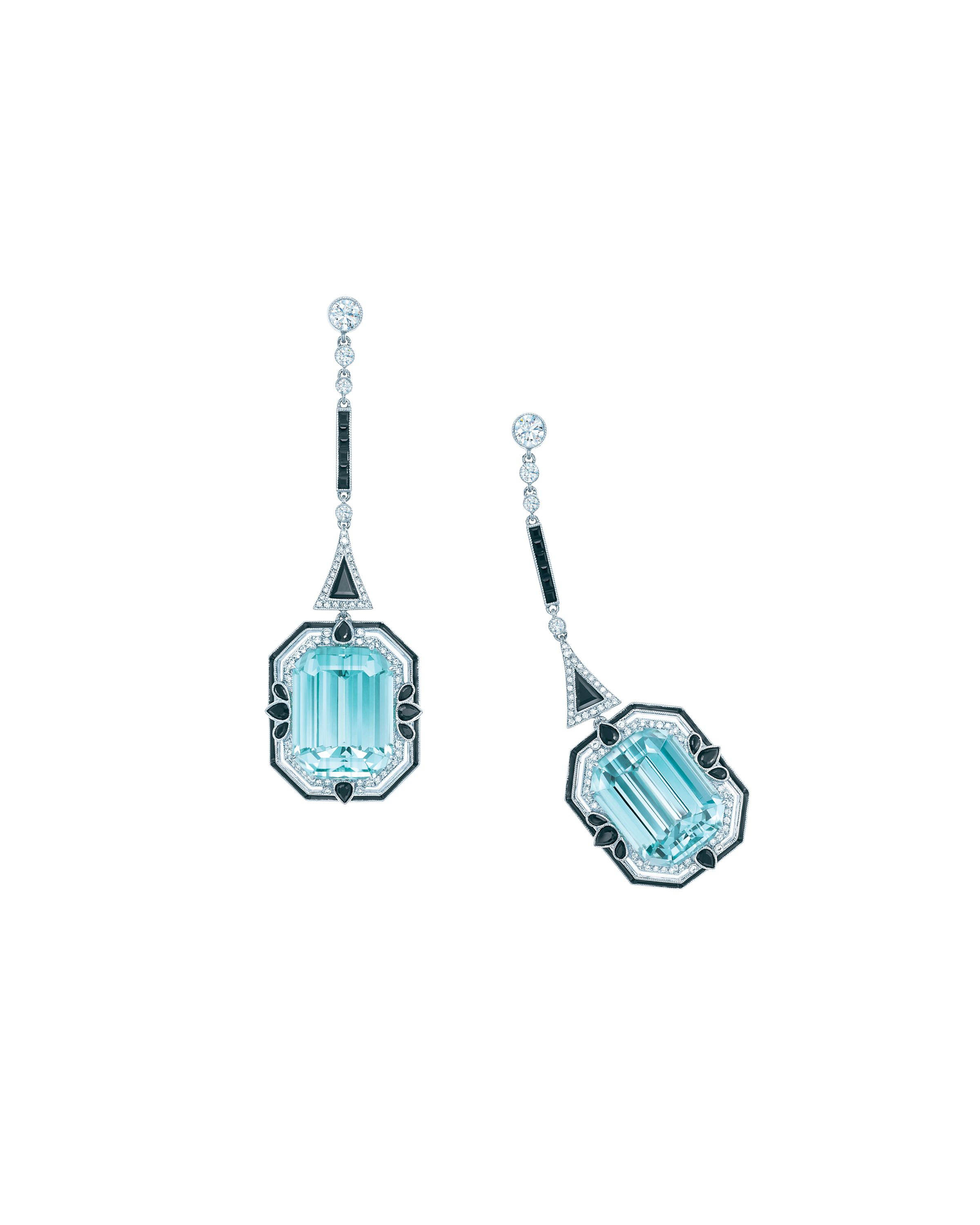 nyr jewels co christie s christies tiffany online earrings fireworks diamond