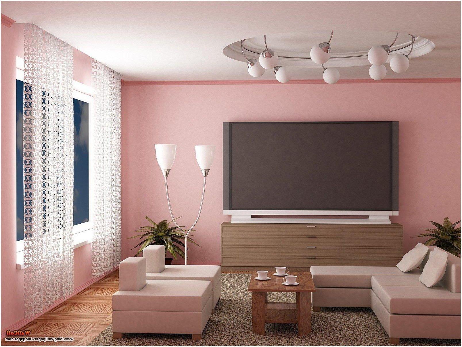 Living Room Asian Paints Colour Combinations Living Room Colors