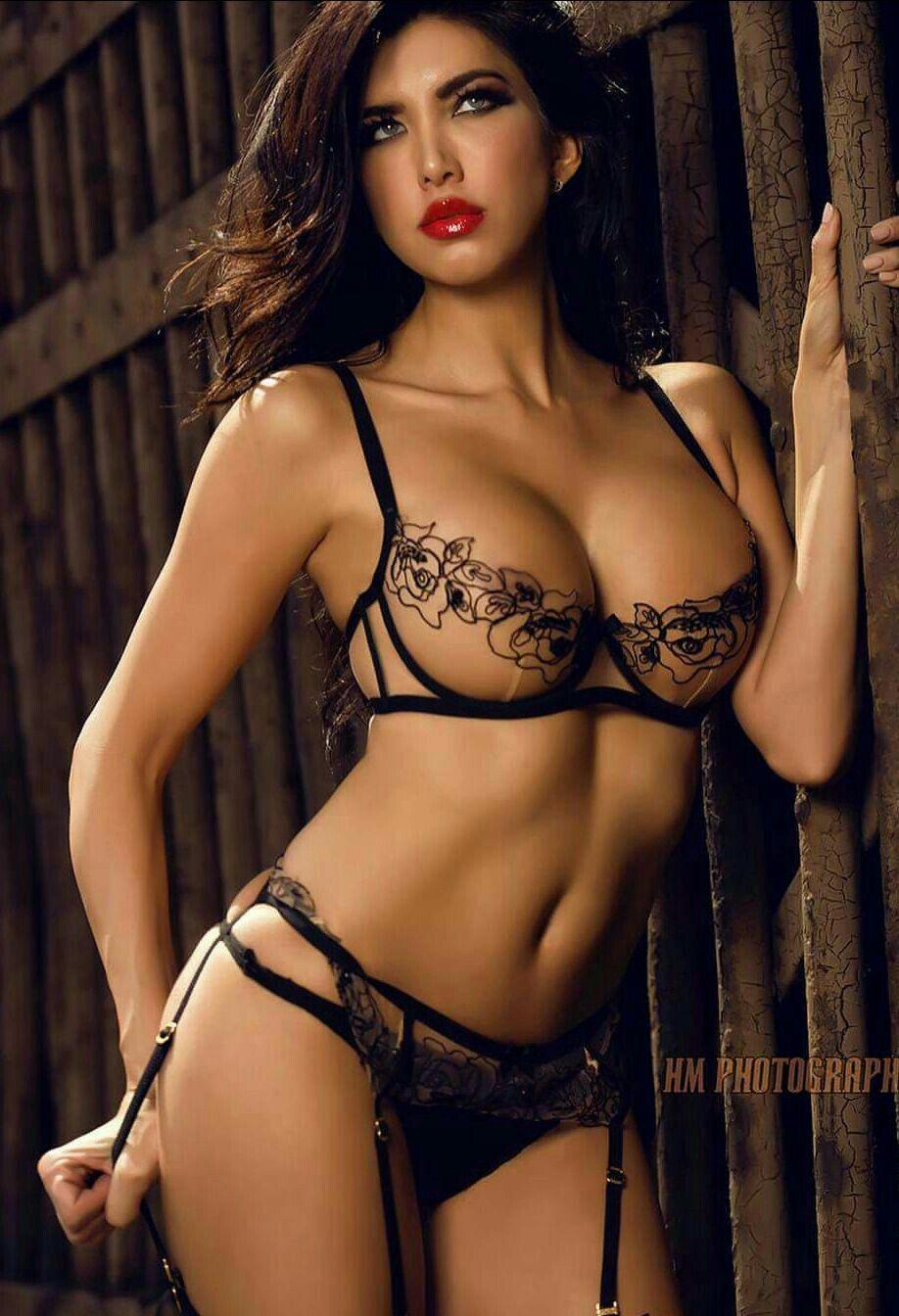 Ayesha babe big black boob enjoy love sexy