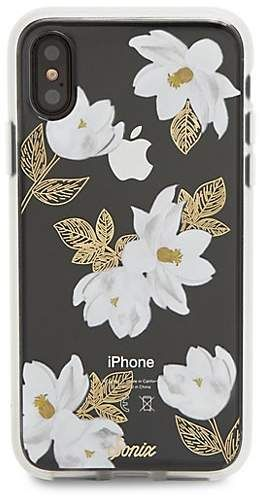 uk availability e6697 1ae91 Sonix Oleander iPhone 6/7/8 Case | Products | Iphone cases, Iphone ...