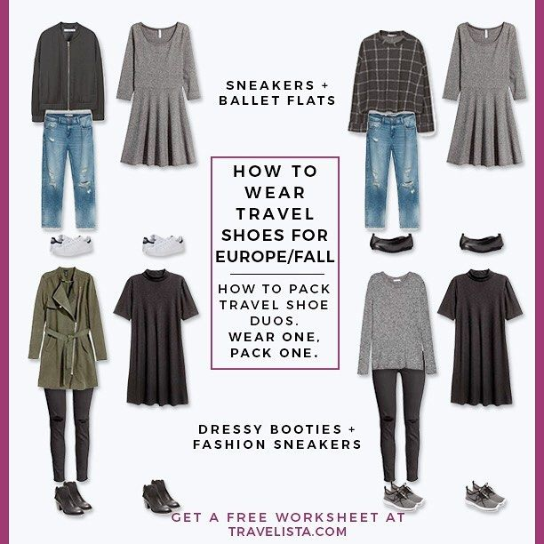 06d913792c4 How to Layer Clothes for Travel