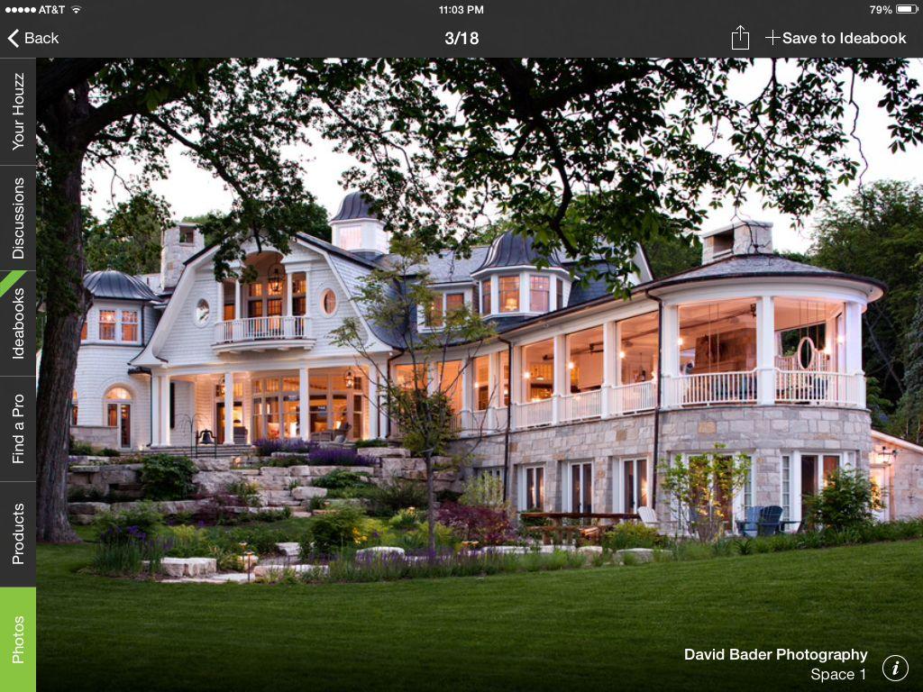 Summer house | LG - Summer House | Pinterest