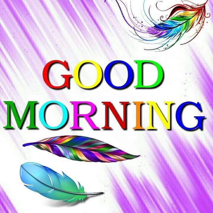 Idea by Mopar Dad on feel good messages   Good morning