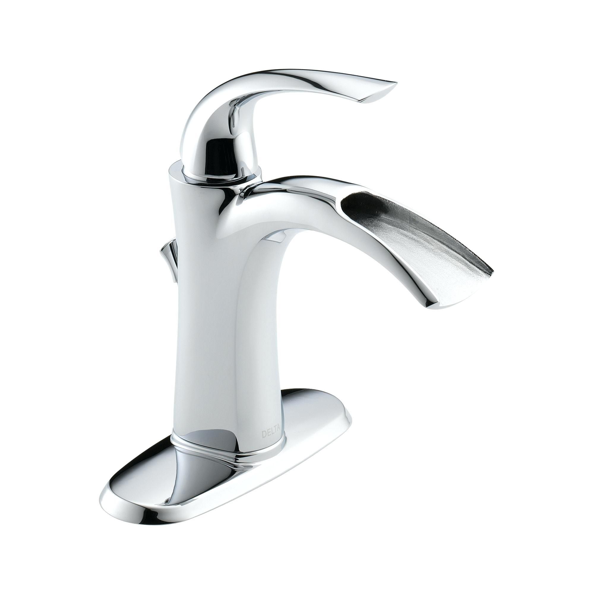 high flow kitchen faucet aerator mobile trailers home furniture one pinterest