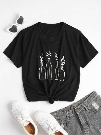 Vivência | Comprar Moda Feminina | Enjoei