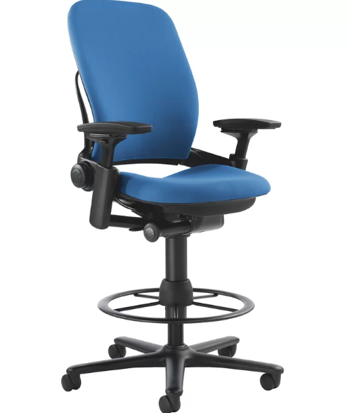 Pin on Best Drafting Chair and Stool