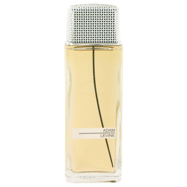 Adam Levine by Adam Levine Eau De Parfum Spray 3.4 oz for Women