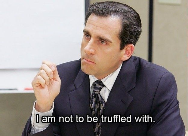 38 Times Michael Scott Had No Clue What He Was Talking About