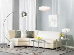 Love the overhanging floor lamp inspiration for the house love the overhanging floor lamp aloadofball Gallery