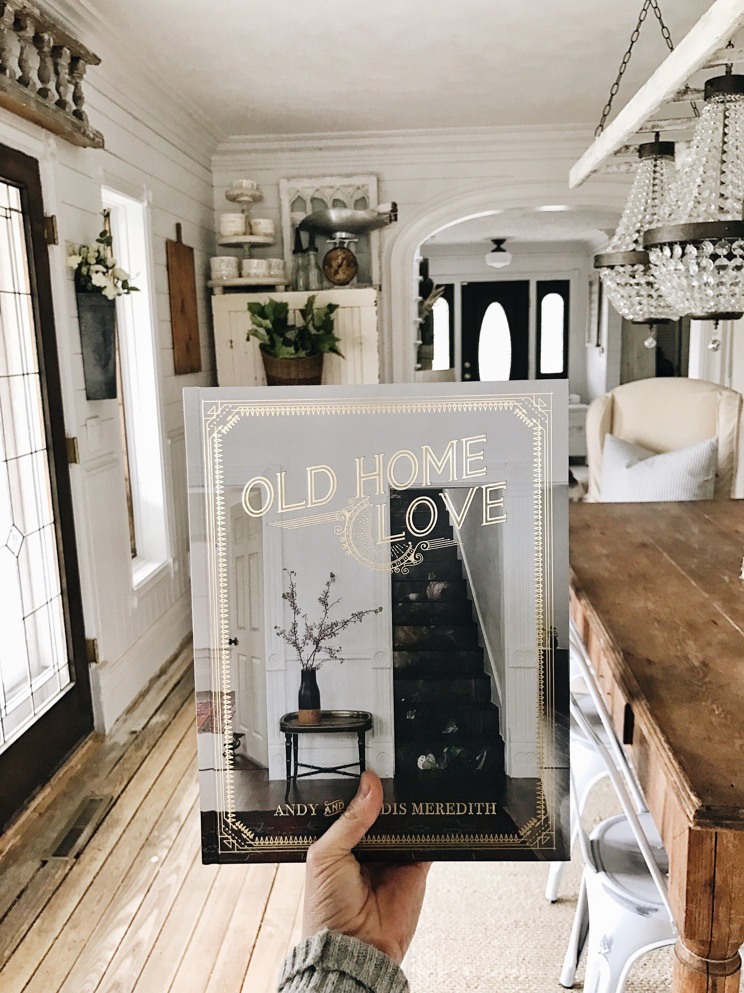Good 20+ Must Have Interior Design Books