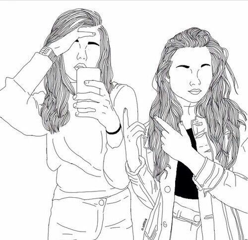 Bestfriends Draw Juno Mit Bildern Zeichnungen Fur Madchen