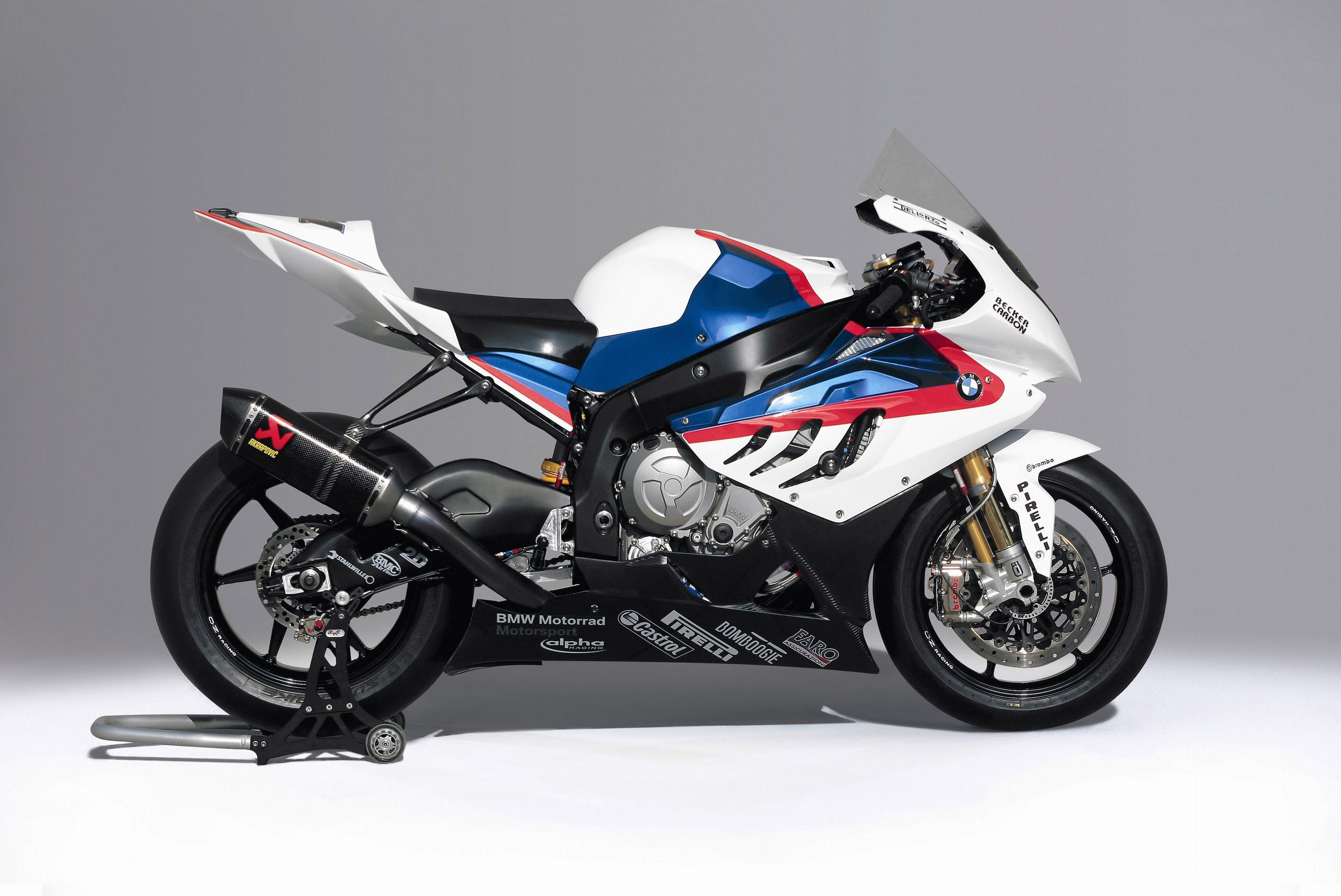 costa bmws moto s bikes european guide superstock canada superbike rides easyrace graphicbikes quickest championship cev the from bike bmw team