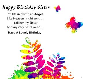 sister birthday quotes #birthdayquotesforboss