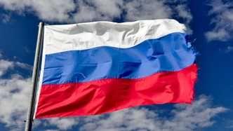 Kreml: Auf Hackerangriffe aus den USA vorbereitet