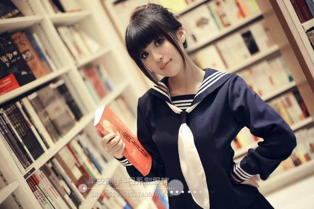 Uniforme scolastica giapponese marinaretta! Ordinabile da qui--> http://www.kijiji.it/annunci/abbigliamento-donna/roma-annunci-roma/uniforme-scolastica-marinaretta-sailor-cosplay-manga/72586559