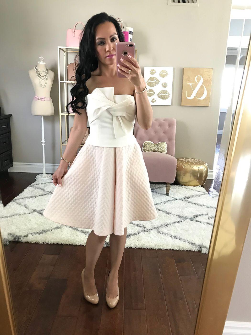 a53b2875c Dressy Skirts: Shop Dressy Skirts - Macy's