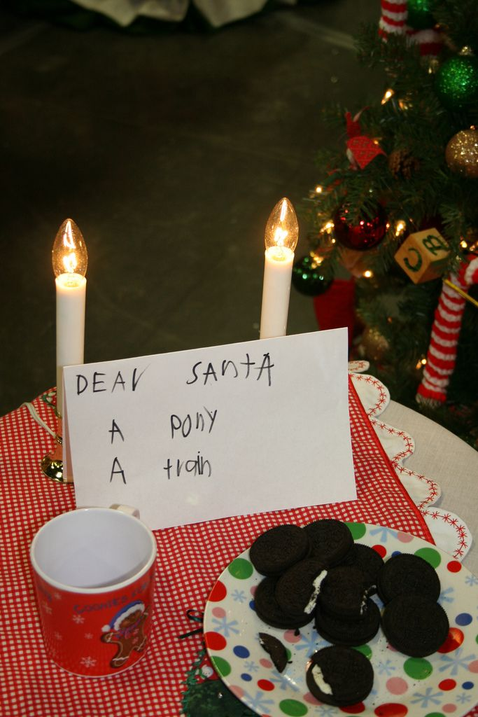 Christmas Gift Ideas To Ask For When You Don T Know What Want