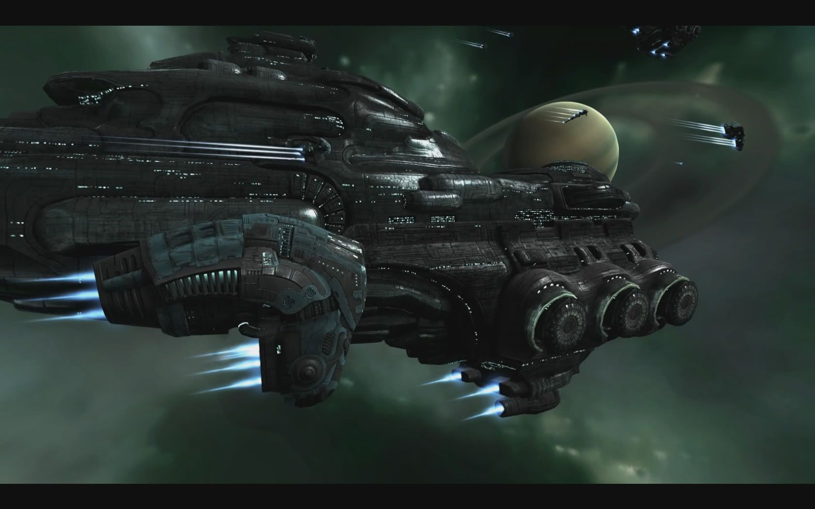 Eve Online Science Fiction Space Or Ships Eve Google Search