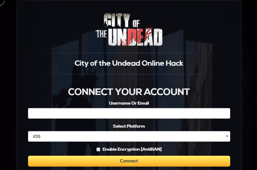 http://gamersgenerator.com/city-undead-online-hack-cheats-ios-android/