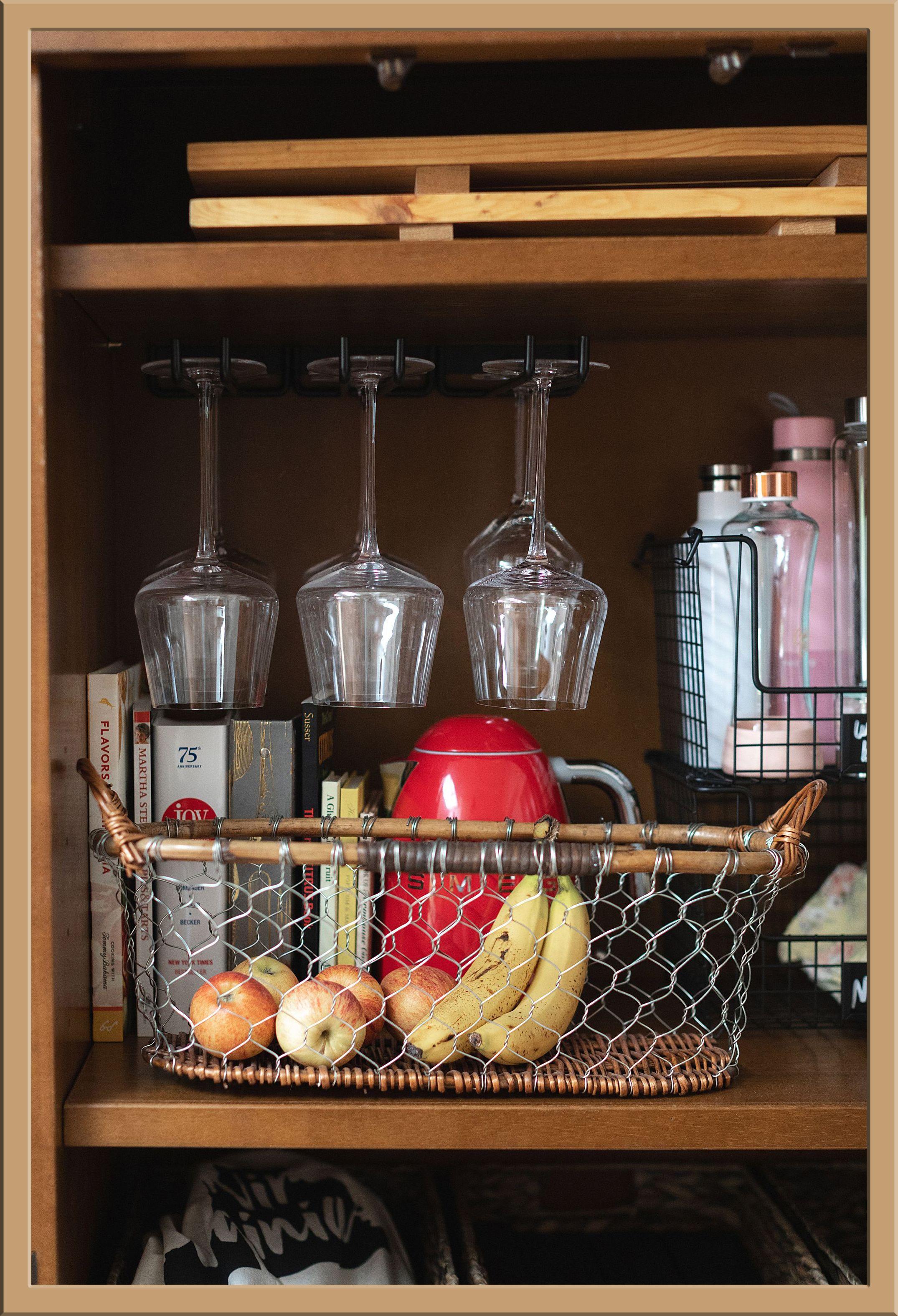 Sun Tzu's Awesome Tips On Kitchen Decor