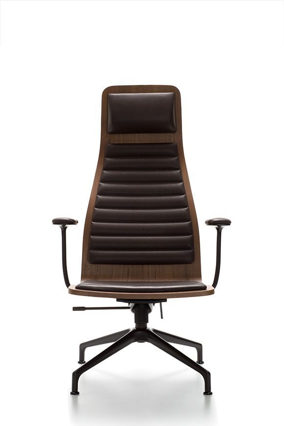 Lotus De Luxe Attesa Office Chair By Cappellini Best Office Chair Office Chair Cheap Office Chairs