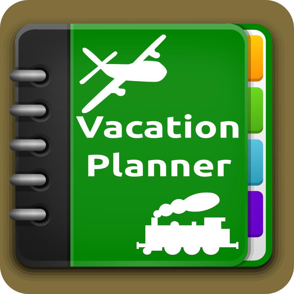 Aspiring Investments on | Travel, Rent and Receipts | Business
