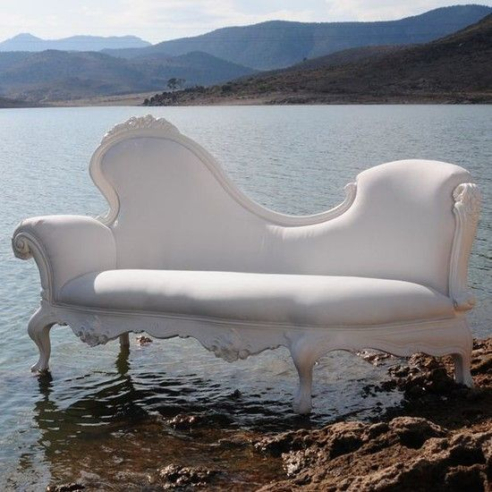 french provincial outdoor furniture the french provincial design of the king sofa from pol art creates