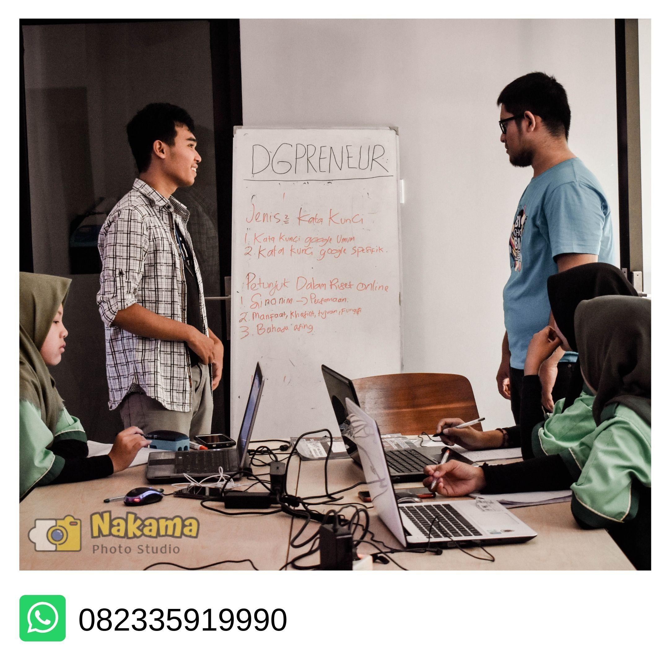 Terbaik 082 335 919 990 Kursus Digital Marketing Di Kediri Marketing Surabaya Latihan