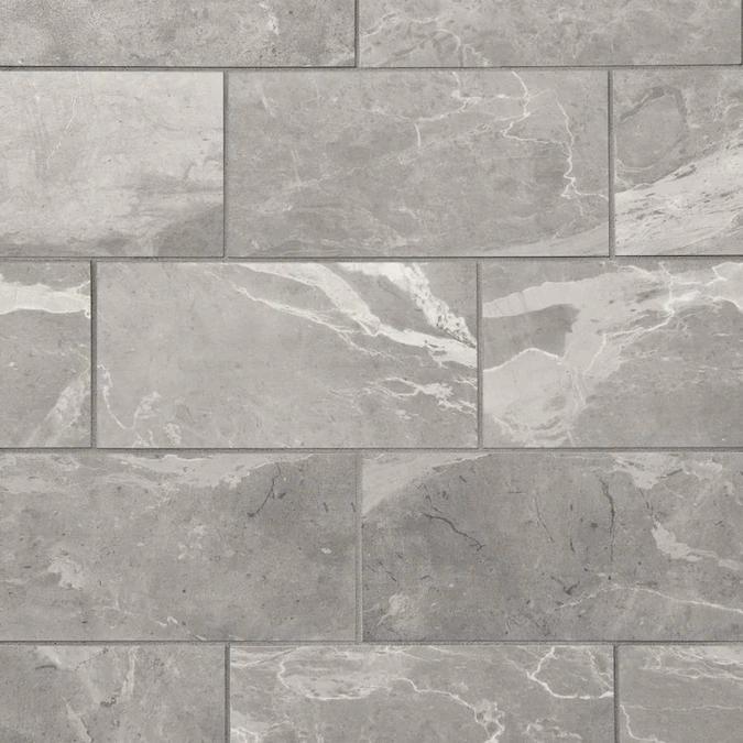 ceramic floor tile grey floor tiles