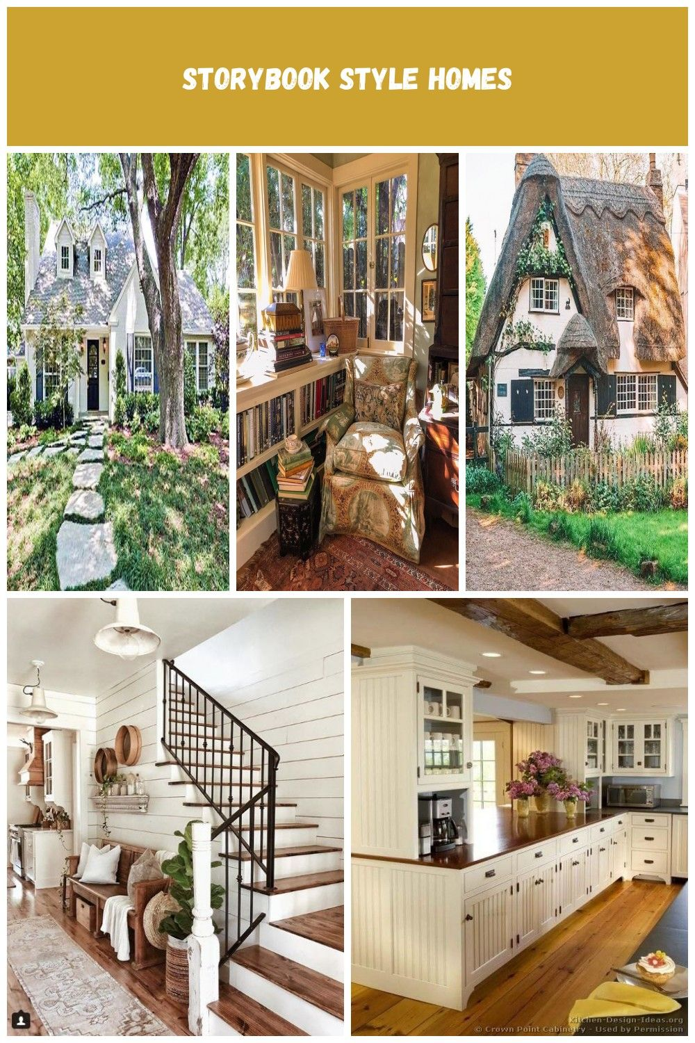 25 Best Ideas About Cottage Style Decor On Pinterest Small Cottage Home Decor Cottage Style Cottage Style Decor Cottage Homes