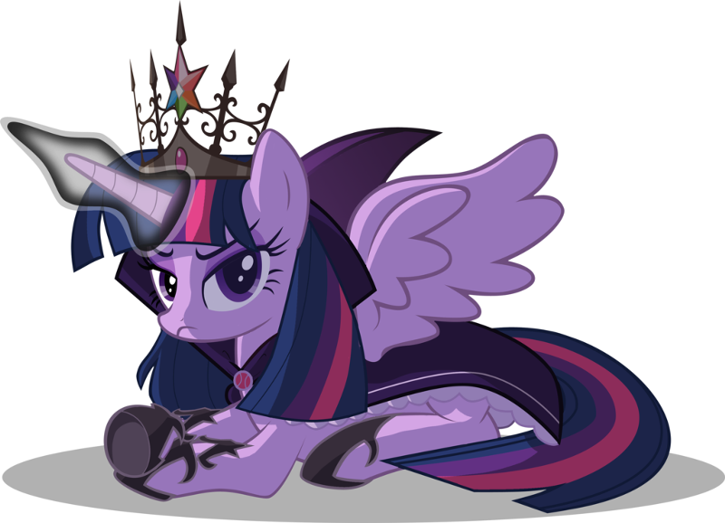 My Little Pony Coloring Pages Twilight Sparkle And Friends : Fotos my little pony pesquisa google mlp pinterest mlp pony