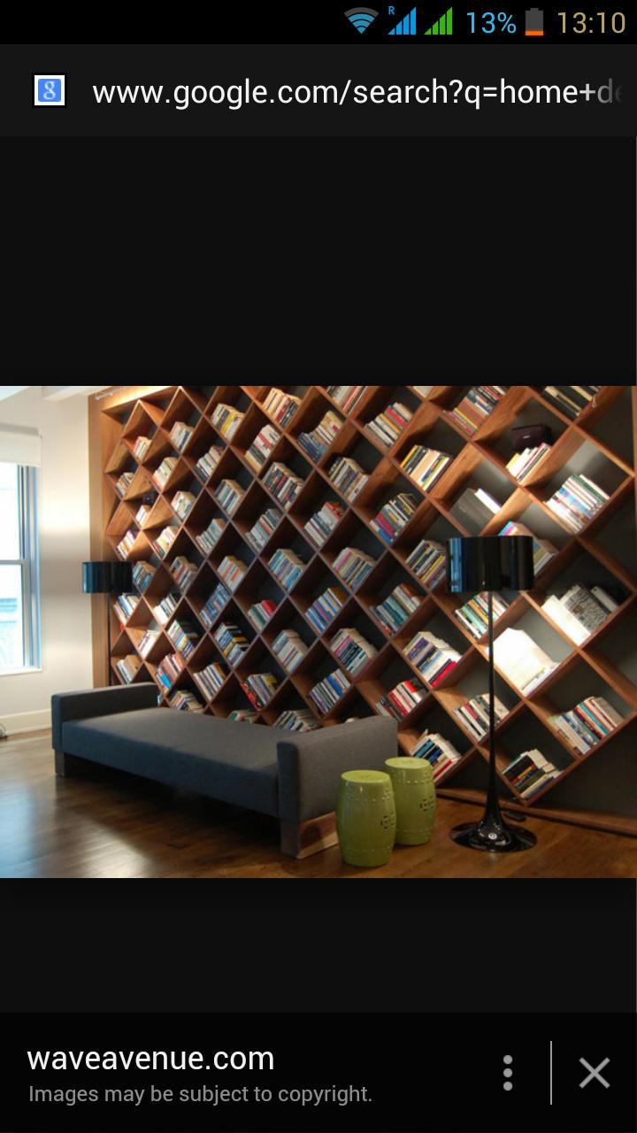 Fantastisch Bücherregal Selber Bauen, Bücherregal Ideen, Bücherregal Diy, Selbermachen  Diy, Treppenaufgang, Kaminzimmer